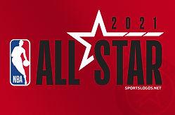 2021-nba-all-star-game-logo-sportslogosn