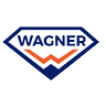 Wagner%20logo%20-%20no%20development_%20
