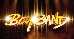 boy-band-abc-cancelled-renewed-e14976241