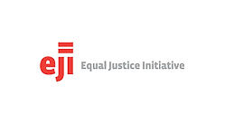 Equal-Justice-Initiative.png