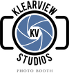 KLEARVIEW - LOGO.png
