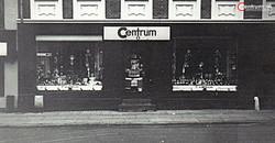 Centrum-1947-historie-2