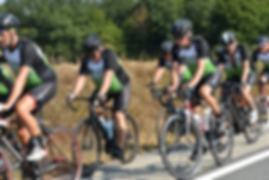 Fit og sund cycling.PNG