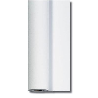 Dunicel rl.dug Hvid 1,18x25,00 m.