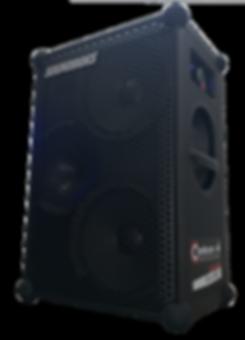Soundboks-3.png