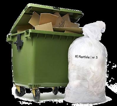 Genbrugsstation-opmærkning-af-poser.png