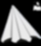 Salg af Duni servietter