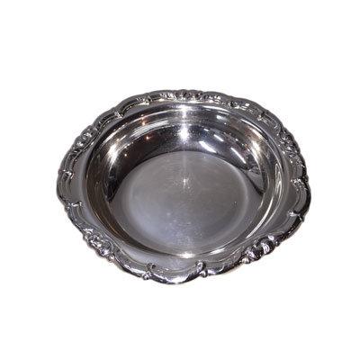 Sølv Kartoffelskåle uden hank