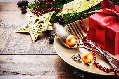 Christmas Table Setting.jpg