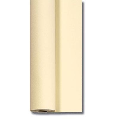 Dunicel rl.dug Butter 1,18x25,00 m.