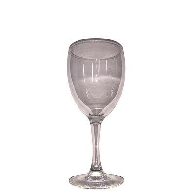 Elegance Hvidvinsglas 19 cl.