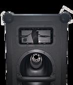 Soundboks-3-charger.png
