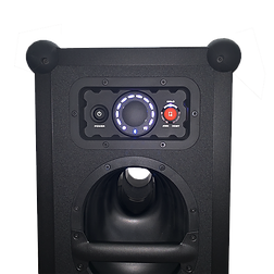 Soundboks-3-controls.png
