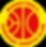 HIC logo.png