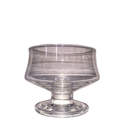 Portionsglas Hamlet