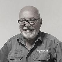 Profilbillede-Frank-Jensen-Centrum-Servi