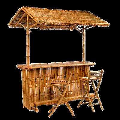Bambus bar med 2 stole UDLEJNING.png
