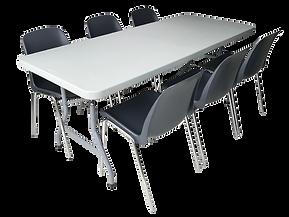 Leje-af-stole-og-borde