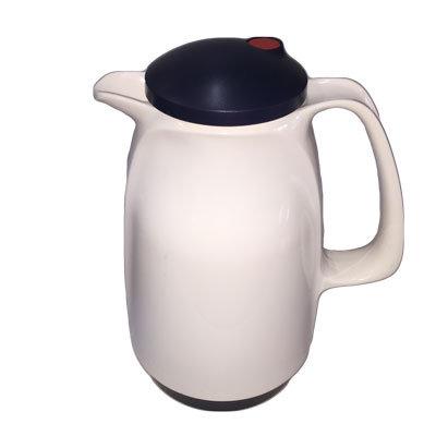 Thermokander Hvid (Kun til te)