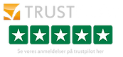 TrustPilot-ICON-png.png
