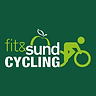 Fit og sund logo.png