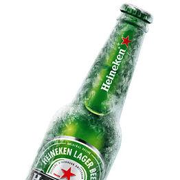 Heineken-extra-cold.jpg