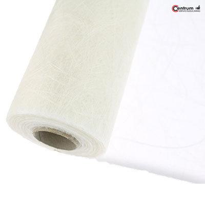 Sizoweb bordløb.0,3x25m. Hvid