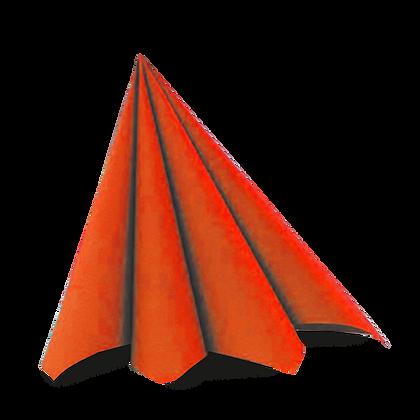 Dunilin servietter 45 stk. /40x40cm. Mandar