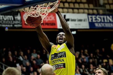 HIC Basket.jpg