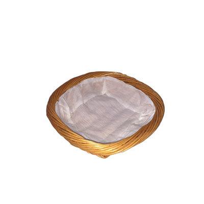 Brødkurve små L:25 cm.