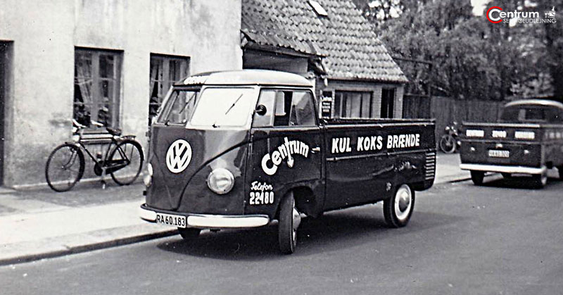 Centrum-1947-historie-3
