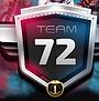 Team 72.PNG