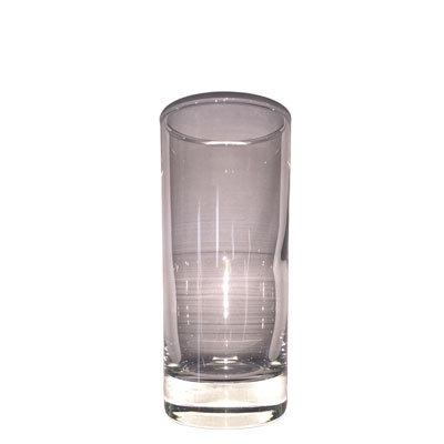 Vandglas store
