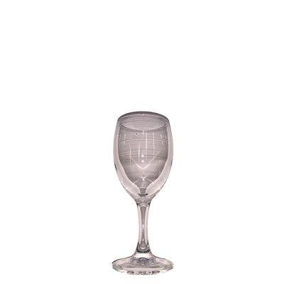 Elegance Portvinsglas 7,5 cl.