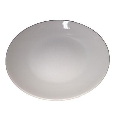 leje af porcelæn