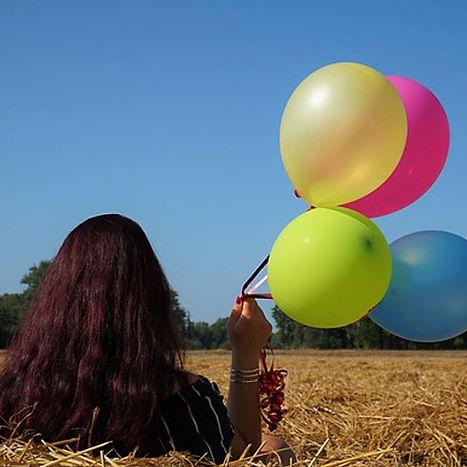 Pynt-Balloner.jpg