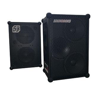 Soundboks-2-and-3.jpg