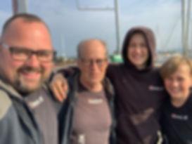 Teltudlejning-Horsens-Team