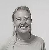 Louise Adsbøl.jpg