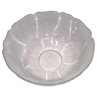 Bowle Standard Glas