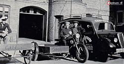 Centrum-1947-historie-1