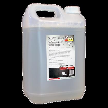 Snevæske i høj kvalitet (5 ltr. vandbaseret)