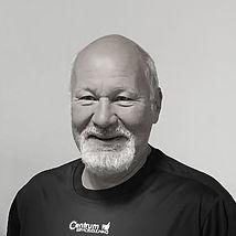 Profilbillede-Ole-Lund-Centrum-Serviceud