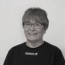 Profilbillede-Dorthe-Johansen-Centrum-Se
