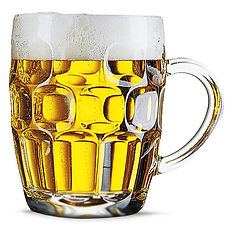 Ølkrus-Med-Hank-50-cl