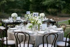 Borddaekning bryllup.jpg