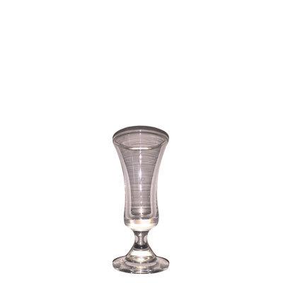 Bitterglas