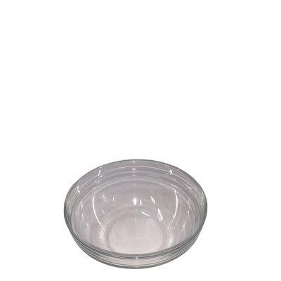 Arcoroc Glasskåle 11 cm.