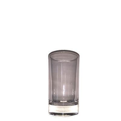 Vandglas små