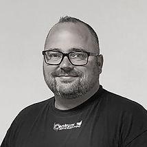 Profilbillede-Christian-Jensen-Centrum-S